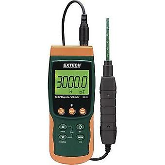Magnetic field tester Extech SDL900