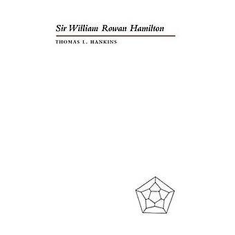 マーティンハンキンズでサー ウィリアムのナナカマド ハミルトン ・ トーマス ・ l.