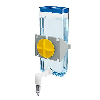 Sippy 4672 Plastic Bottle Small 100cc