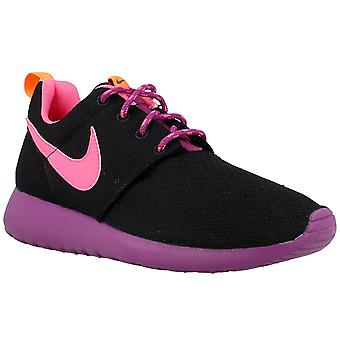 Nike Roshe One GS 599729007 universal all year kids shoes