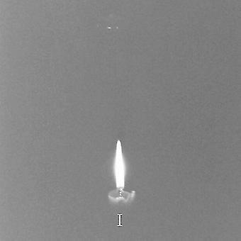 Azrael - en acto de las sombras 1: Importación de los E.e.u.u. denegación [CD]
