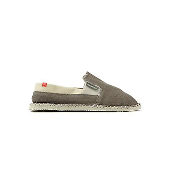 Men's Origine Yacht II Espadrilles - Military Green