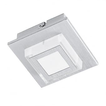 Eglo Masiano LED Flush Box Decke Leuchte