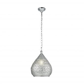 Eglo MELILLA Indian Ceiling Light Pendant