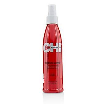 Spray de protección térmica del guardia Chi CHI44 hierro - 237ml / 8oz