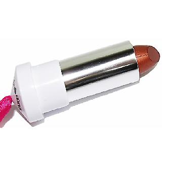 Hard Candy Shimmer Lipstick With Ribbon