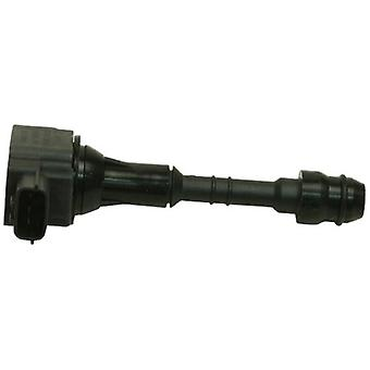 Beck Arnley 178-8335 direkte Ignition Coil