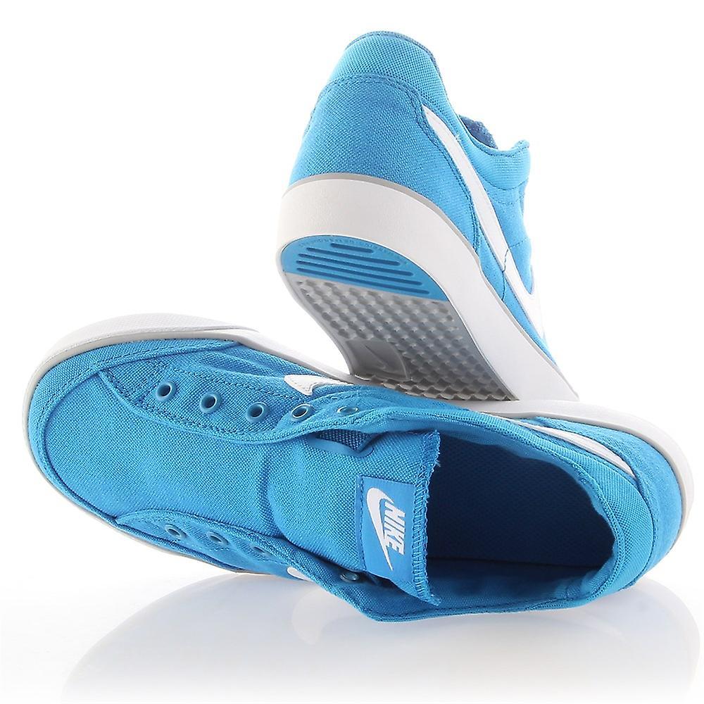 Nike Capri Capri Capri Slip Txt GS 644556402 universal summer   Chaussure s 992cd0