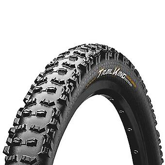 Continental bicycle of tire trail King 2.2 prot. Apex / / all sizes