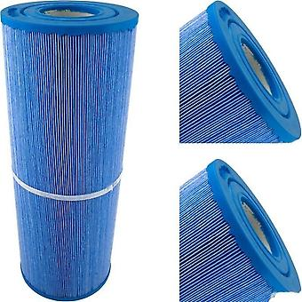 Filbur FC-2390M 50 Sq. Ft. Filter Cartridge
