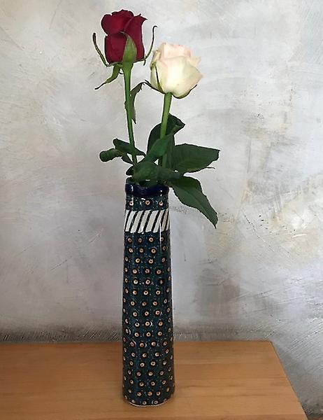 Vase, 33-34 cm hoch, Tradition 1 - BSN 20000