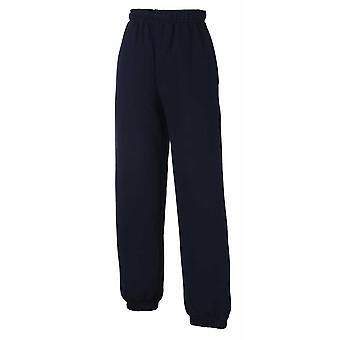 Fruit Of The Loom Kids Premium 70/30 Jog Pants