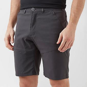 Craghoppers Men's Kiwi Pro II Shorts