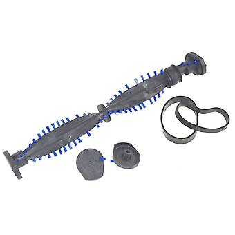 Dyson Vacuum Cleaner Brushroll and Belt Service Kit - Clutched
