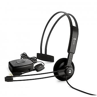 DORO Headsets HS106