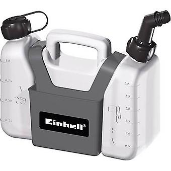 Einhell 4501325 Twin canister