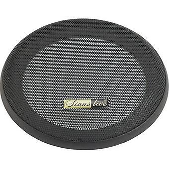 Car speaker grille Sinuslive G 13I
