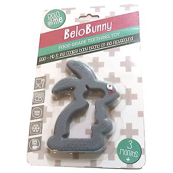Belo meg + Bunny tenner leketøy