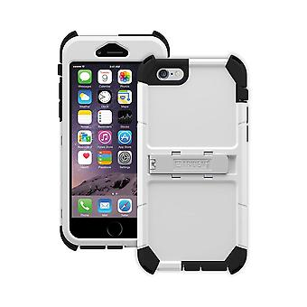 Trident KN-API647-PK000 Kraken AMS Protective Case for iPhone6 Mobile Phone