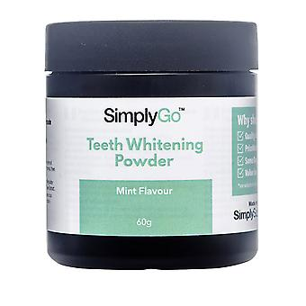 Simplygo/teeth-whitening-powder