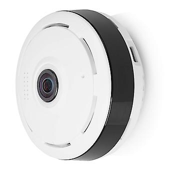 Smartwares WiFi IP Kamera Indoor C360IP - weiß