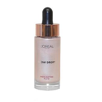 L ' Oréal Paris Glow Drops Liquid Highlighter