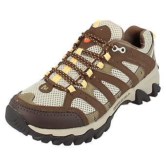 Ladies Merrell Trainers Enuma J18042