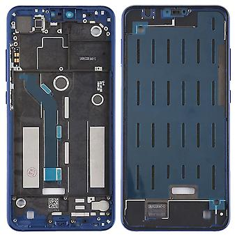 Mobile Phone Replacement Parts | | Fruugo