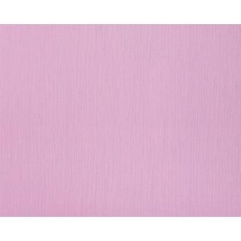 Non-woven wallpaper EDEM 901-14