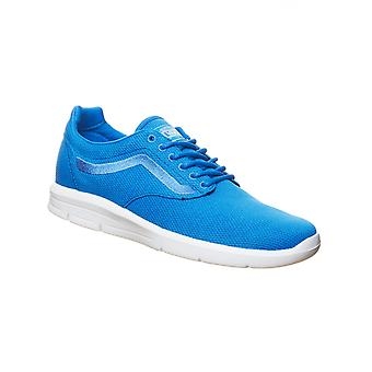 Vans French Blue Iso 1.5 Shoe