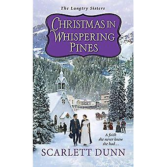 Christmas In Whispering Pines