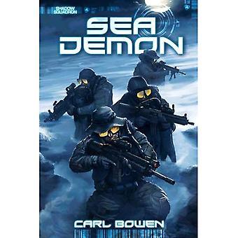 Demone di mare