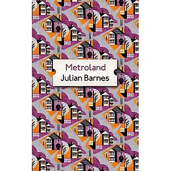 Metroland: Special Archive Edition