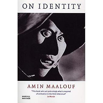 Identiteten
