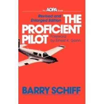 El piloto competente por Schiff y Barry