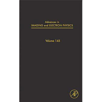 Advances in Imaging and Electron Physics by Hawkes & Peter W.