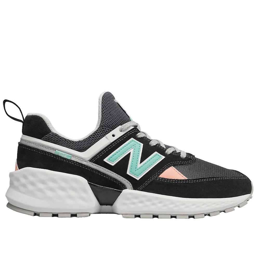 New Balance 574 MS574GNB universel toute l& 039;année chaussures pour hommes