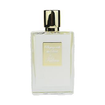 Kilian 'Playing With The Devil' Eau De Parfum 1.7oz/50ml Tester Spray Unboxed