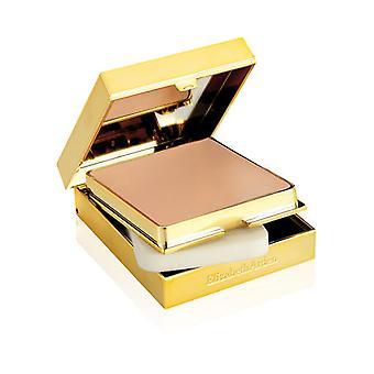 Elizabeth Arden Flawless Finish Sponge-On Cream Makeup 23g