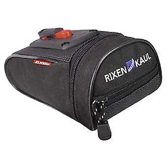 KLICKfix micro 150 plus Saddle bag