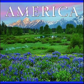 America by Sarah Maitland - Jan Westendorp - 9781770500105 Book