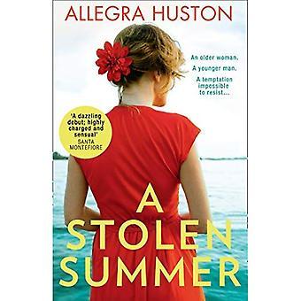 Un verano robado