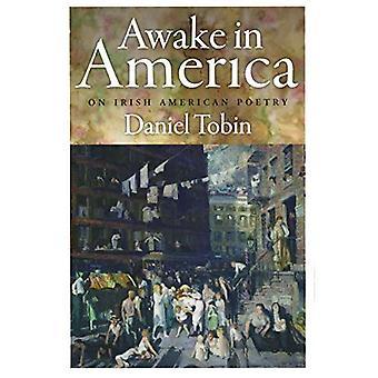 Despierta en América