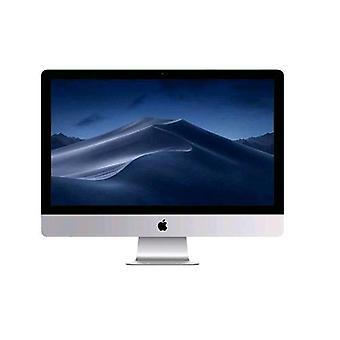 Apple imac 5k todo en un 27