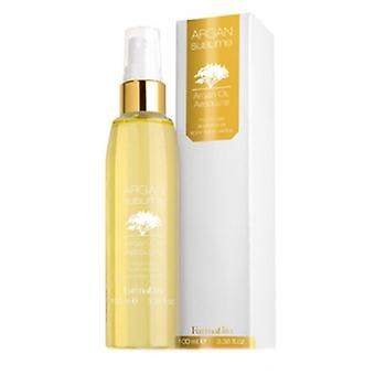 Argan sublime absolute multipurpose oil 100 ml