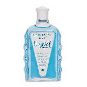 Andis Myrsol After Shave Blue 180Ml (Hombre , Afeitado , After shaves)