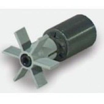 Eheim Rotor Filter 2210/2212 (Fish , Filters & Water Pumps , Accessories)
