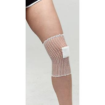 Anota Trunk Malla Liderfix No. 8 Elastica 20 M (Sport , Injuries , Bandages and splints)