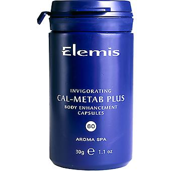 Elemis Sp@Home Cal-Metab Plus Body Enhancement Capsules