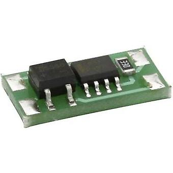 Train Modules 28776 LED constant current source